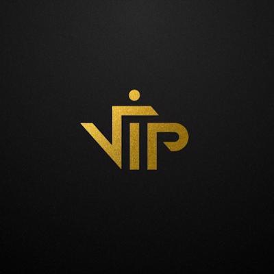 1Ultimate Winning Tips logo