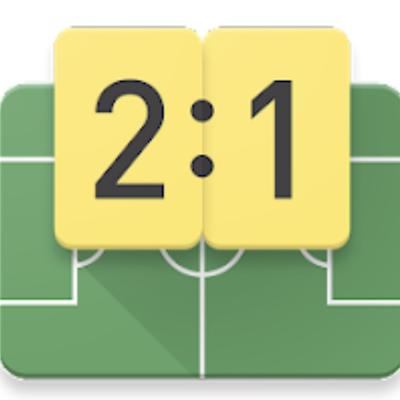 2-1-2-1-2-1 logo
