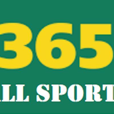 365 All Sports logo