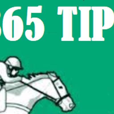 365 TIPS logo