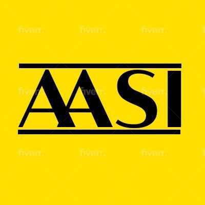 AASportsinvesting logo
