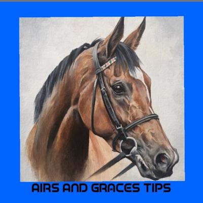 AIRS AND GRACES TIPS logo