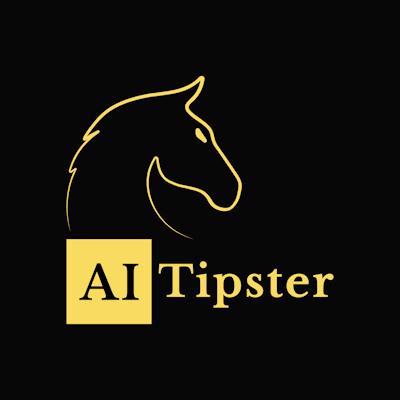 AITipster.co.uk logo