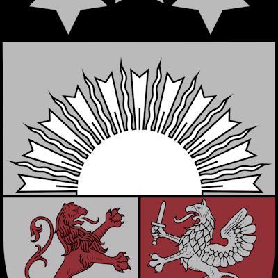 Alias Core logo