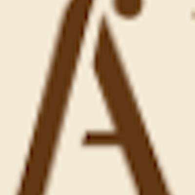allfortips 94 logo