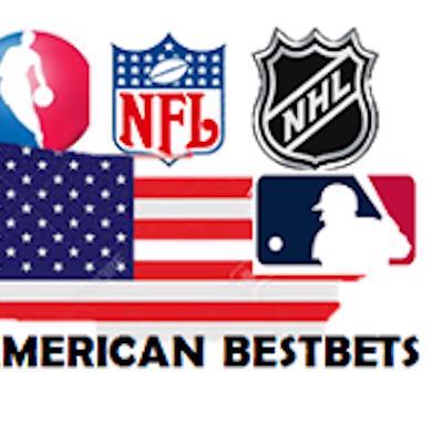 American BestBets logo