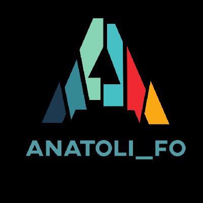 anatoli_fo logo