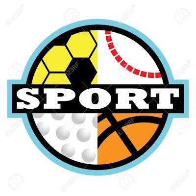 Arca Sports Fund logo