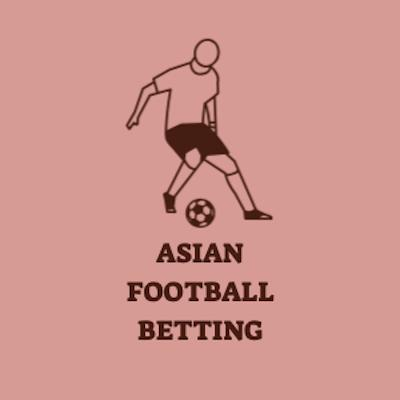 Asian Football Betting logo