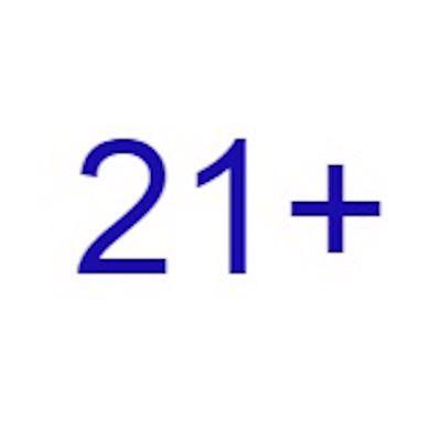 Aurum 21+ Esports logo
