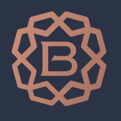 BackTest logo