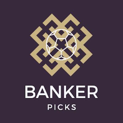 Banker Picks logo
