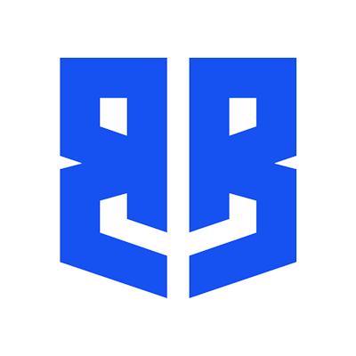 Barr's VIP logo