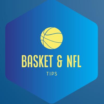 BasketNFLTips logo