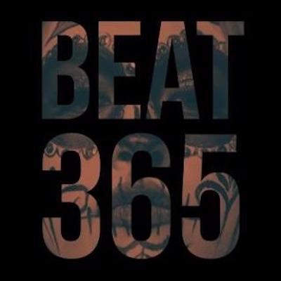 Beat365 logo