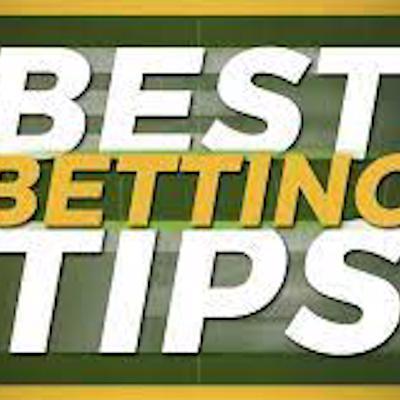 best betting tips logo