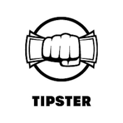Best Tipster Gain logo