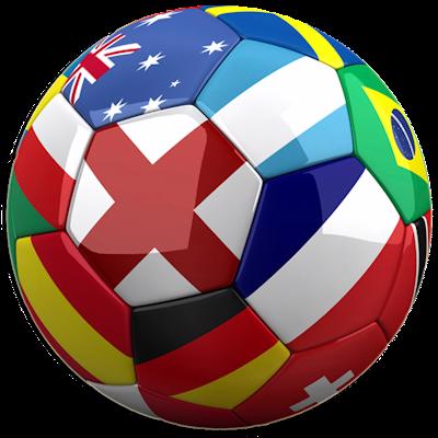 Best World Tips logo