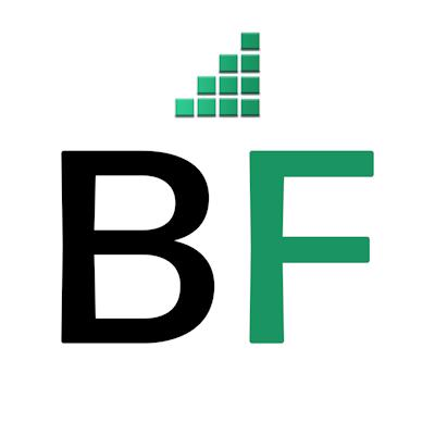Bet Formula logo