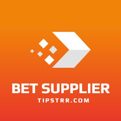 Bet Supplier logo