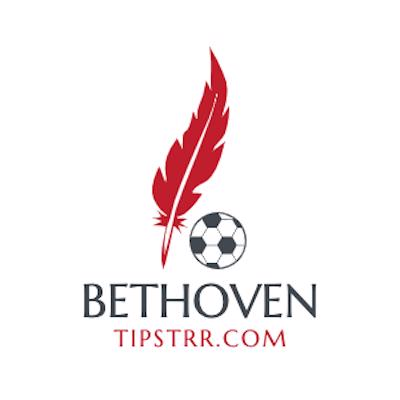 Bethoven logo