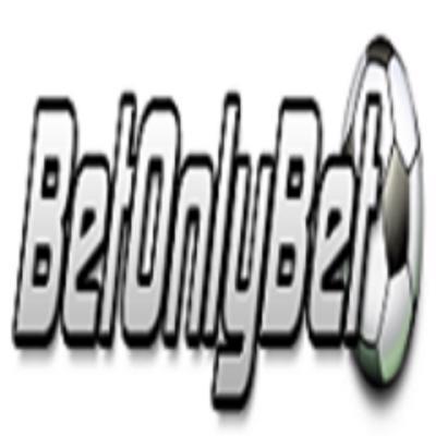 bet_only_bet logo