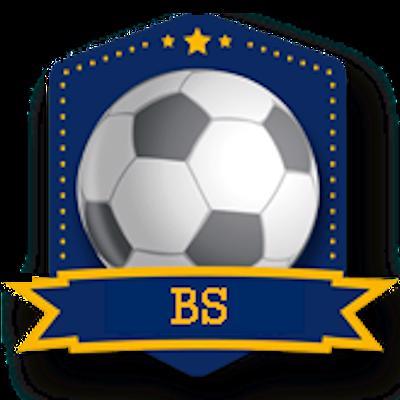 Betshoots logo