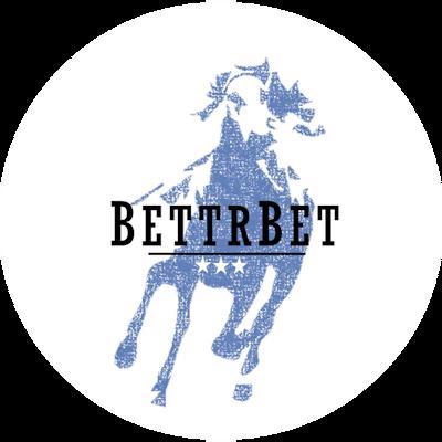 BettrBet logo