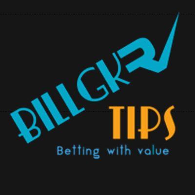 BillgkrTips logo