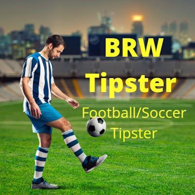 BRWTipster logo