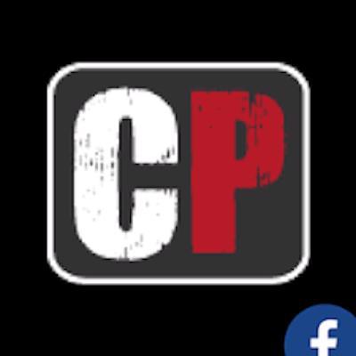 Cappers Picks logo