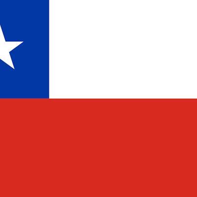 Chile - StunningBets logo