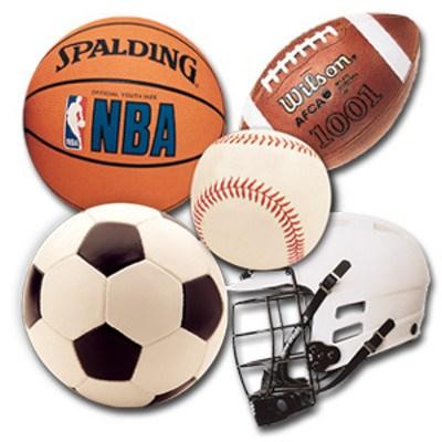 Coachdsportspicks logo