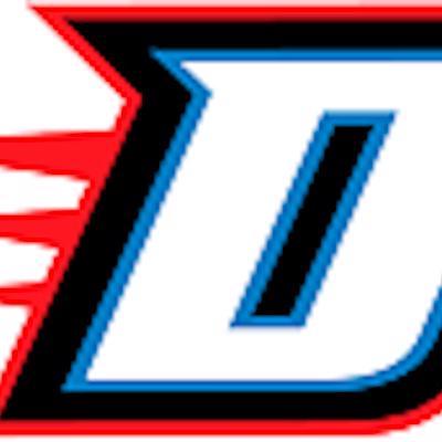 Daem_Legacy logo