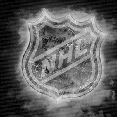 Daily NHL Picks logo