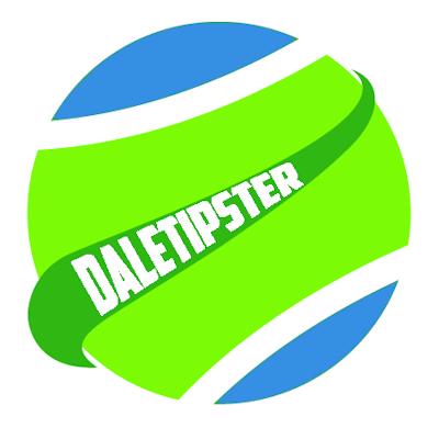 DaleTipster logo