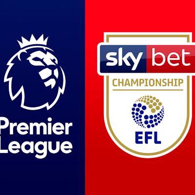English Football Advisory logo