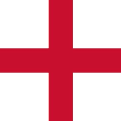 England - stunning bets logo
