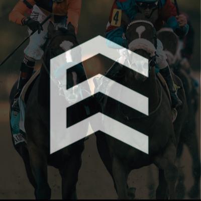 Euphoria- logo