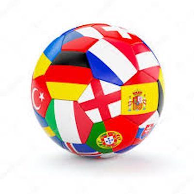EuropeanFootballTips logo