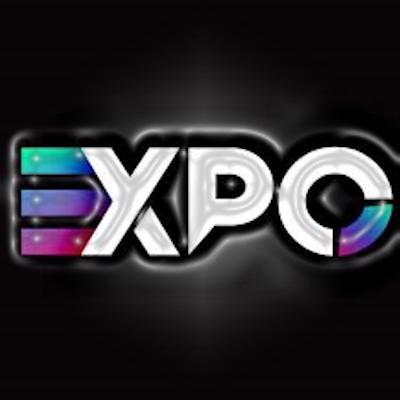 Exposito_JR logo