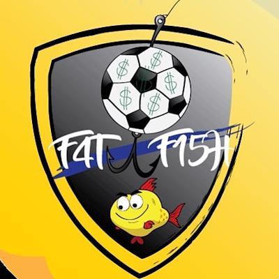 F4TF15H_COD logo