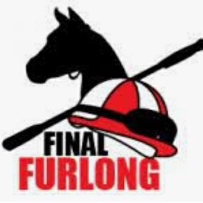 FinalFurlong logo