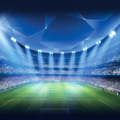 Football Sato logo