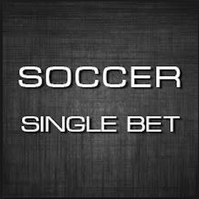 football single tip logo