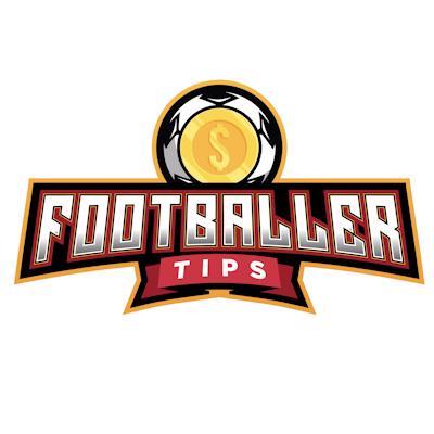 Footballer Tips logo