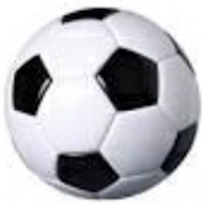 FootBets logo
