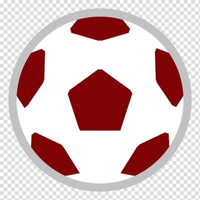 Footie Picks logo