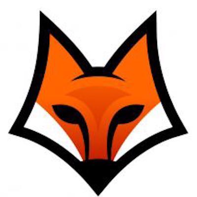 Fox Pro Tips logo