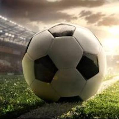 Futboleros V3.0 logo